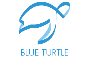 Blue-Turtle-logo-website