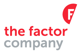The Factor Company