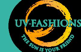 Logo-UV-Fashions