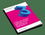 whitepaper 3 tips logistiek