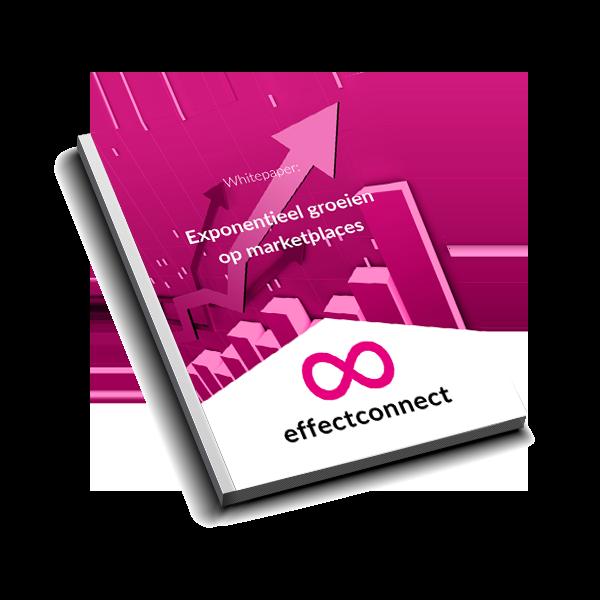 cover-website-exponentieel-groeien