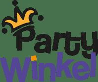 logo-partywinkel