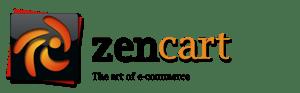 logo zencart