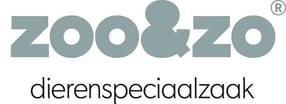zoozo-logo-14630376031