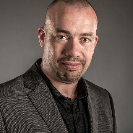 Patrick Heijmans, WebwinkelCommunity