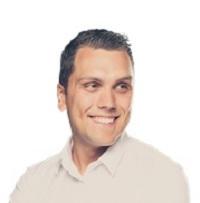 Sander Roex, Business Doe Je