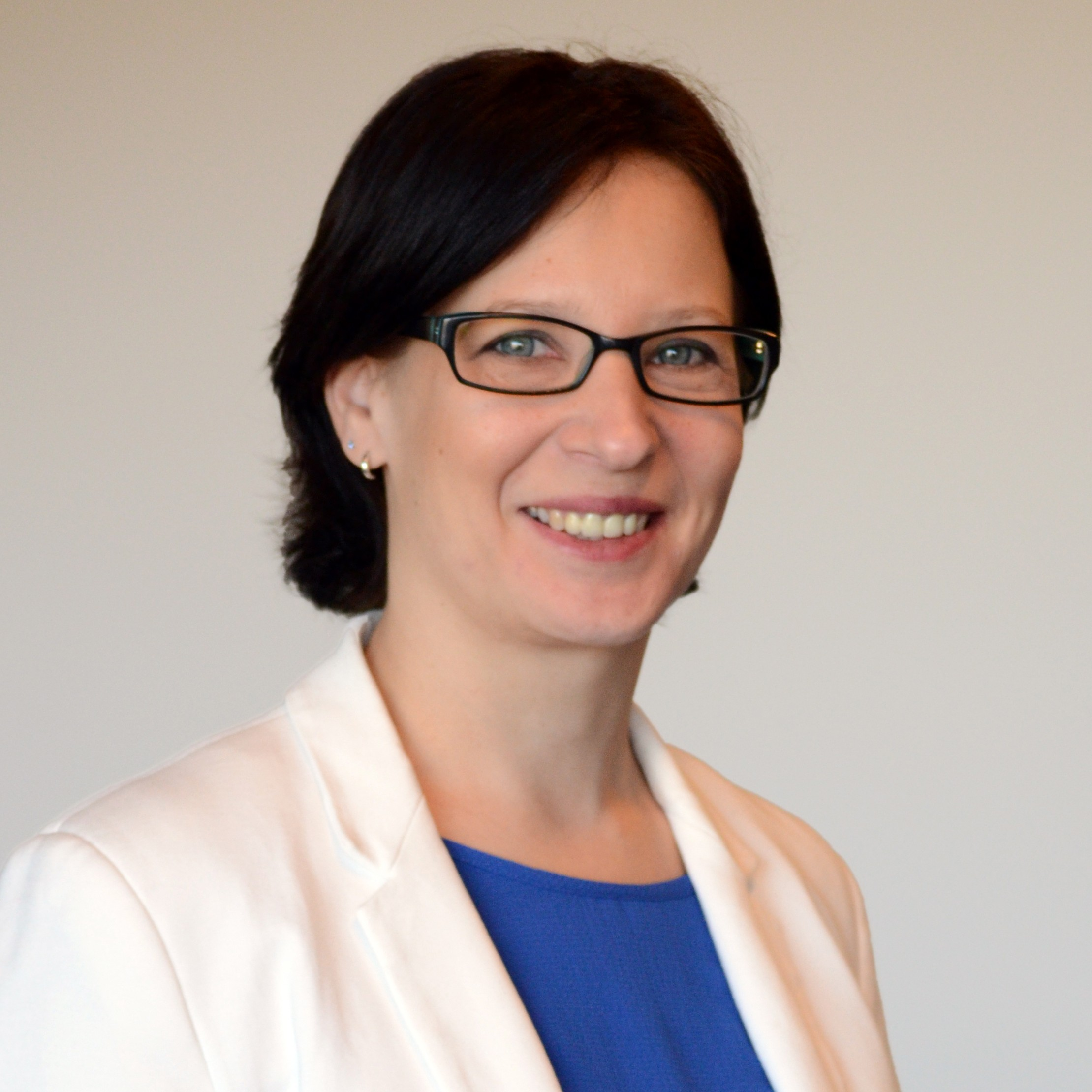 Silke Barkmann